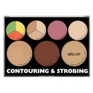 misscop-kitmc4240-kit-strobing-contouring-vendu-par-boite-de-6