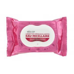 misscop-linmc3602-lingettes-demaquillantes-eau-micellaire-x20-vendu-en-boite-de-12-pieces