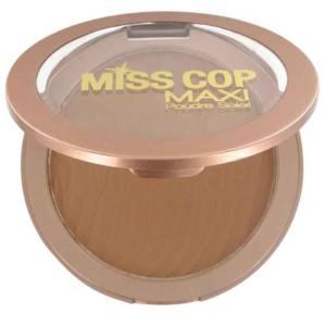 misscop-pcmc4224-maxi-poudre-soleilvendu-sur-barquette-transparente-de-6-piecesa-la-couleur-1