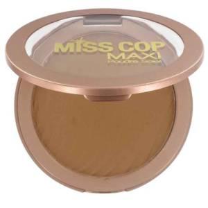 misscop-pcmc4224-maxi-poudre-soleilvendu-sur-barquette-transparente-de-6-piecesa-la-couleur-2