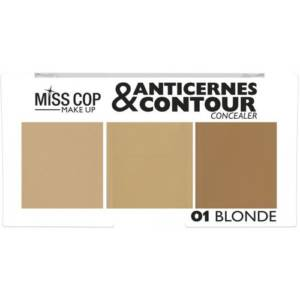 anticernes-01-mc-blonde