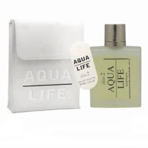 aqua-life-verkleind