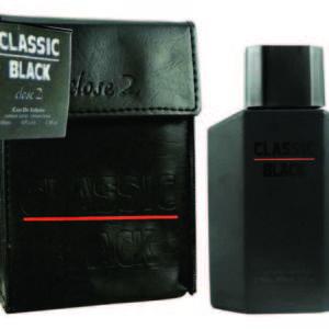 classic-black-2