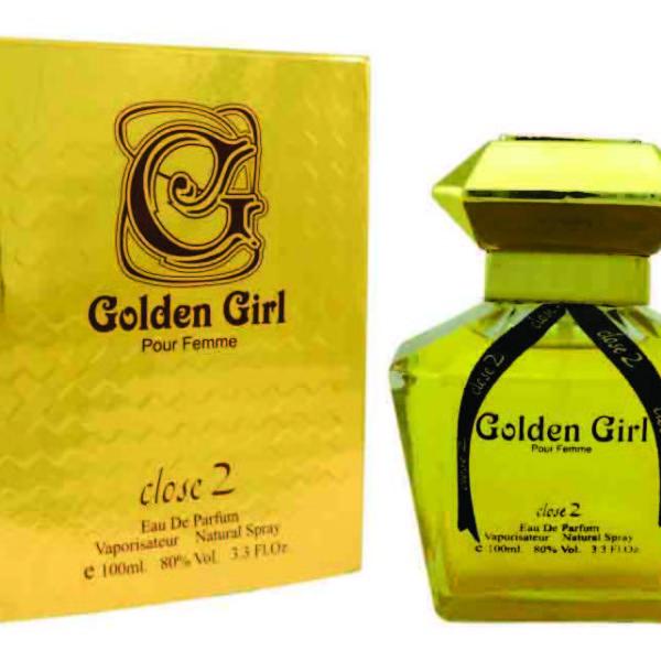 golden-girl2