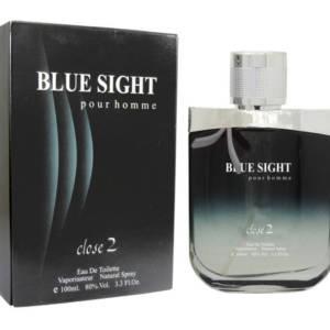blue-sight2