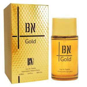 bn-gold-k