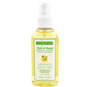 dollania-huile-de-beaute-parfumee-a-la-vanille-100ml