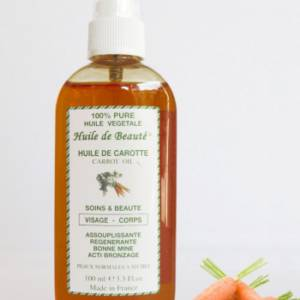 huile_carotte-350x467