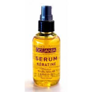 serum-keratine