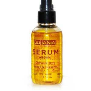 serum_argan