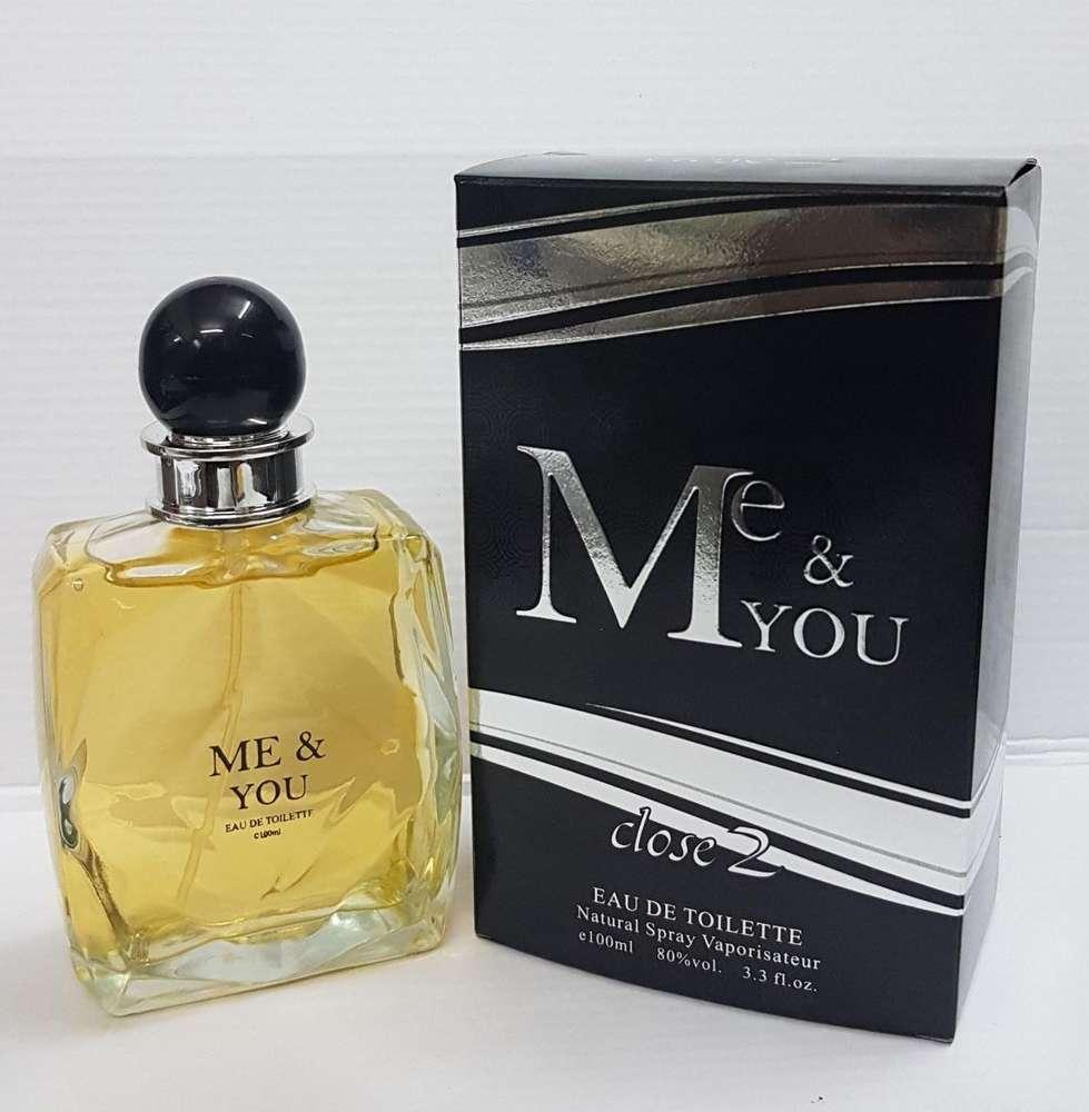 Parfum Equipage | Eau De Toilette 100 ml | Parfumerie europe